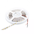 Tira de Leds Color Amarillo Tamaño 3528 Para interior