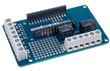 Shield Mkr Relay Arduino Original