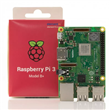 Raspberry Pi 3 B+ Plus Kit Consola Retro Para Armar 16gb
