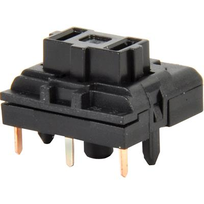 Tact Switch Through-Hole ML1A-11JW